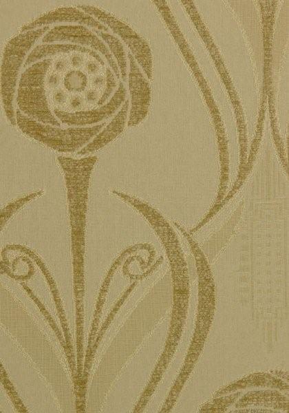 Rennie Fabric Art Deco Art Nouveau 20s 30s Art Deco Art Nouveau 20s 30s